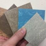 Flooring Colors